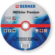 Cutting Disc  INOXline